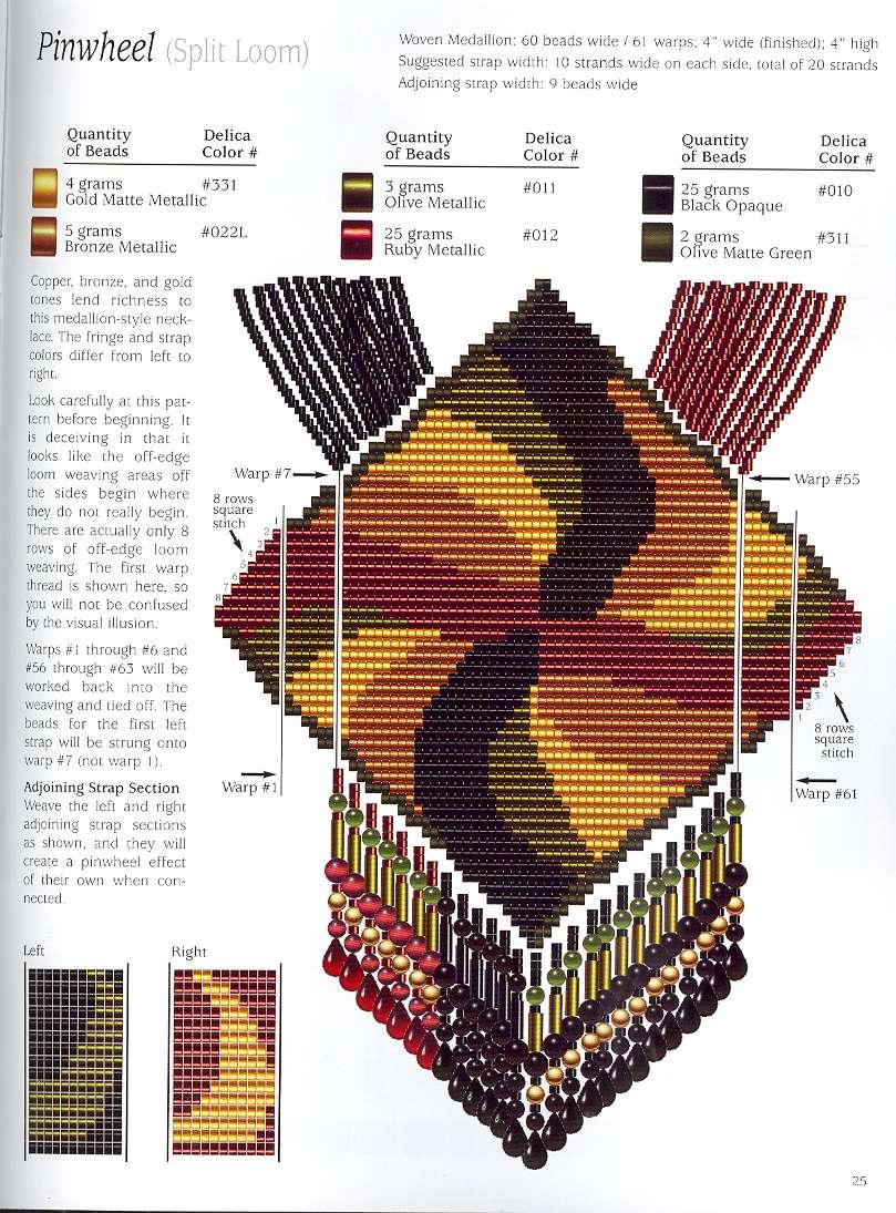 Ткачества или прямого плетения а также для станочного ткачества бисером. как же нет...